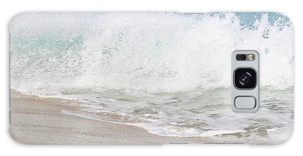 Bimini Wave Sequence 2 Galaxy Case