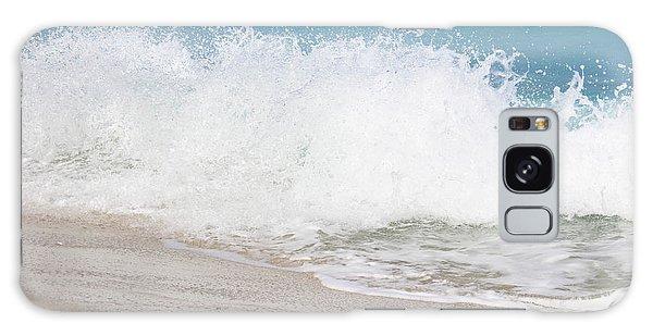 Bimini Wave Sequence 3 Galaxy Case