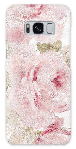 Blossom Series No.5 Galaxy Case