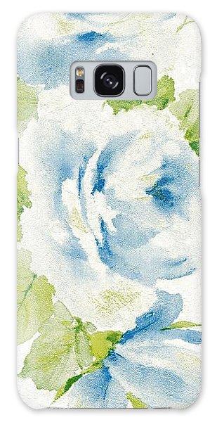 Blossom Series No.7 Galaxy Case