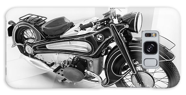 Bmw R7 1934 Prototype Galaxy Case