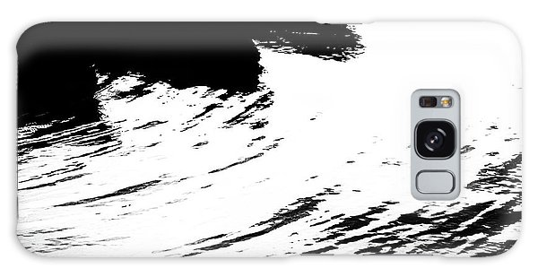 Boat #1 4669 Galaxy Case