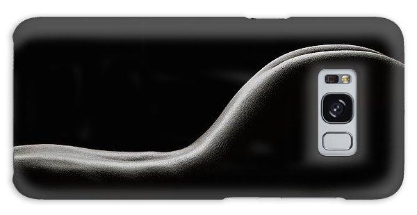 Bodyscape 230 V2 Galaxy Case
