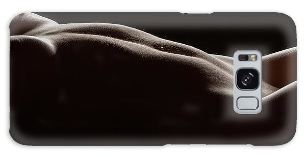 Bodyscape 254 Galaxy Case