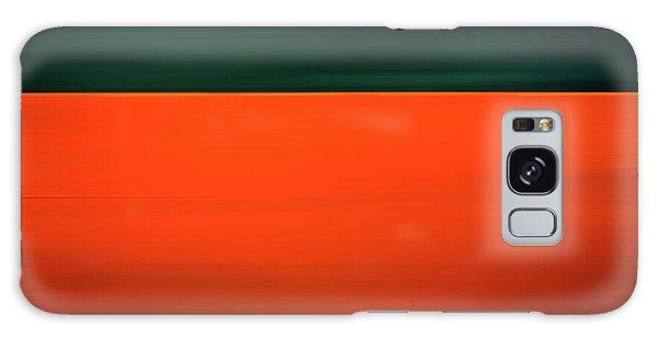 Bold Tanker Galaxy Case