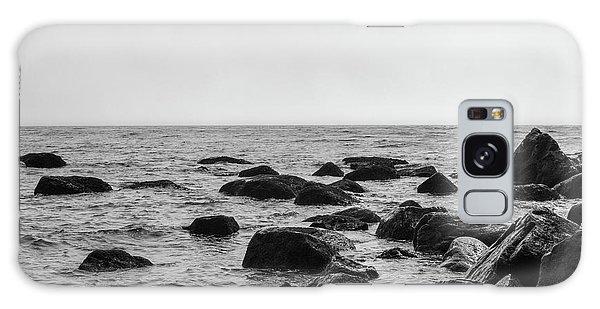 Boulders In The Ocean Galaxy Case