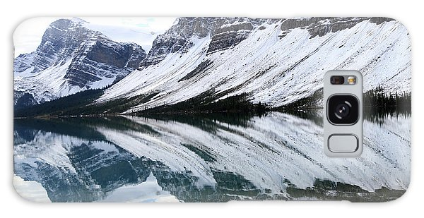 Bow Lake Galaxy Case
