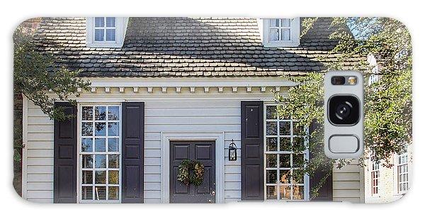 Royal Colony Galaxy Case - Brick House Tavern Shop by Teresa Mucha
