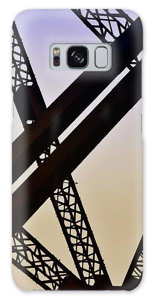 Bridge No. 1-1 Galaxy Case