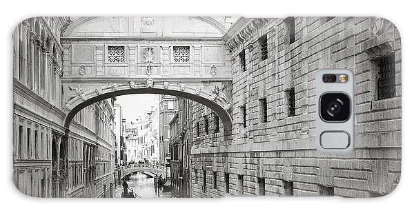 Bridge Of Sighs 5346-2 Galaxy Case