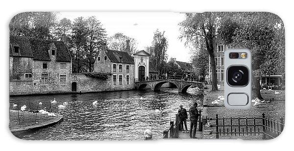 Bruges Bw3 Galaxy Case