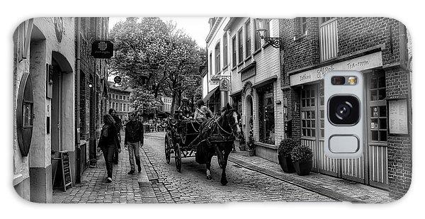Bruges Bw5 Galaxy Case