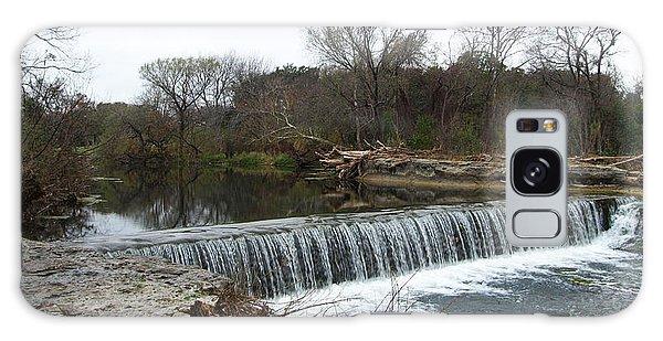 Brushy Creek 2-21-16 Galaxy Case