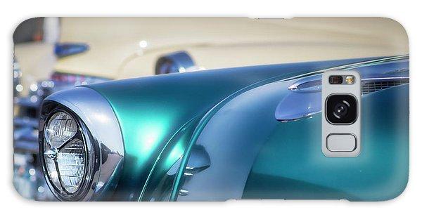 Buick Dreams Galaxy Case