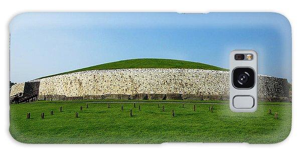 Burial Mound Galaxy Case