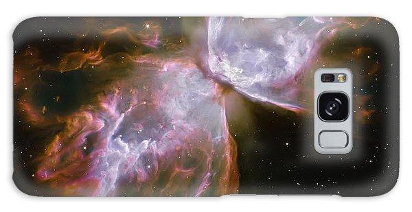 Butterfly Nebula Galaxy Case
