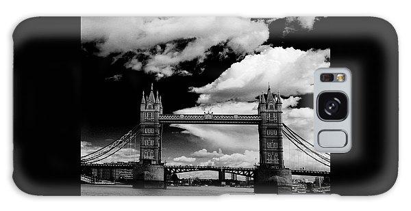 Bw Series Tower Bridge Galaxy Case