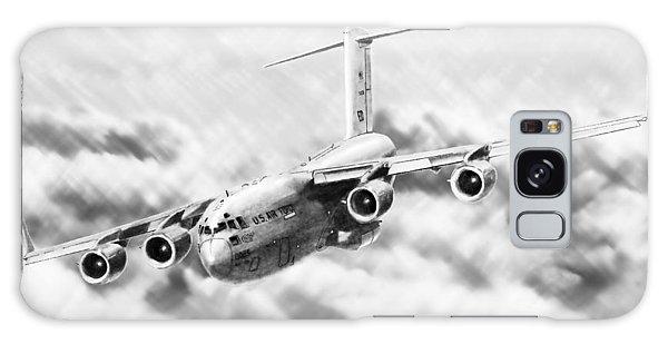 C-17 Galaxy Case