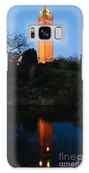 Cabot Tower, Bristol Galaxy Case
