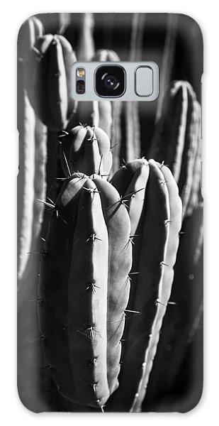 Cactus IIi Galaxy Case