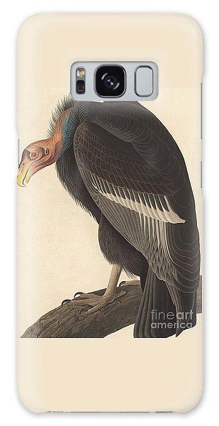 Californian Vulture Galaxy Case