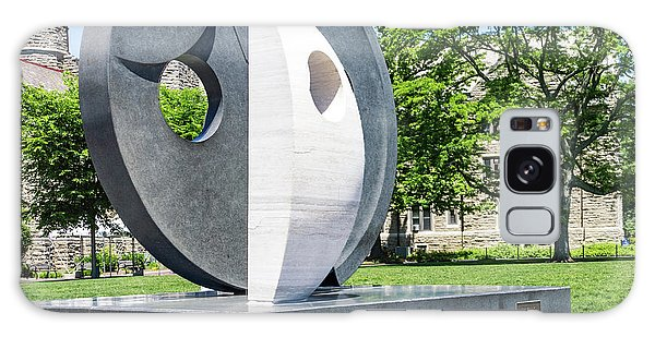 Campus Art Galaxy Case
