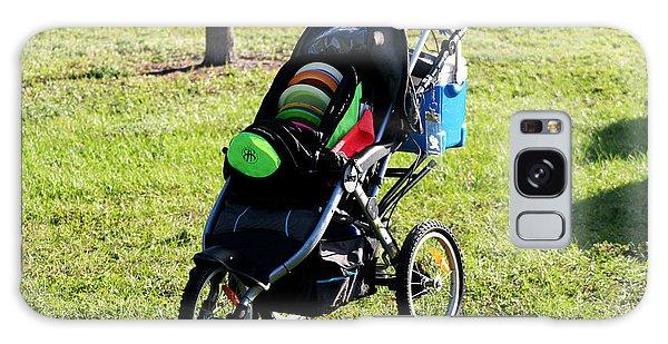Cart Galaxy Case