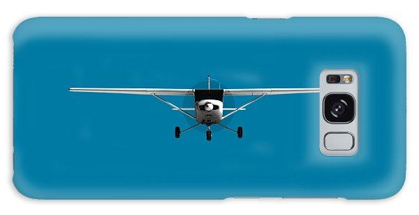 Cessna 152 Galaxy Case
