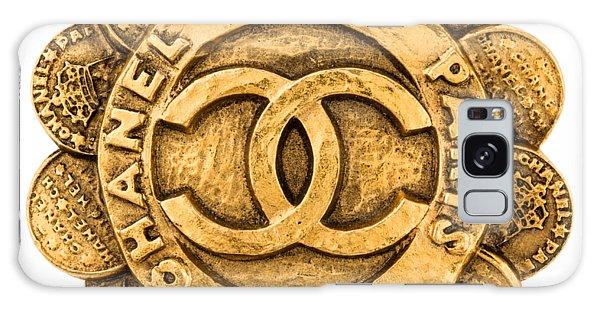 Jewels Galaxy Case - Chanel Jewelry-2 by Nikita