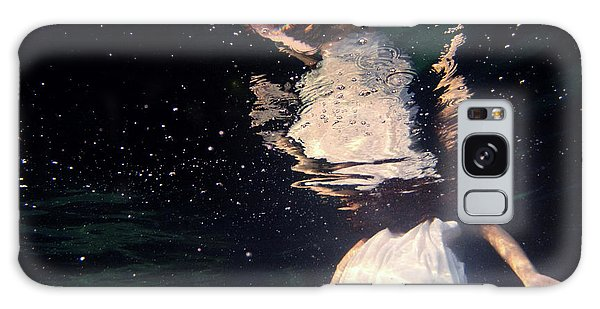 Chasing Sirens Galaxy Case