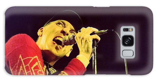 Cheap Trick 6 Galaxy Case