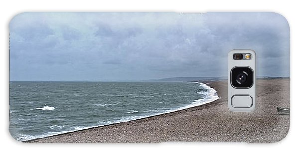 Chesil Beach November 2013 Galaxy Case