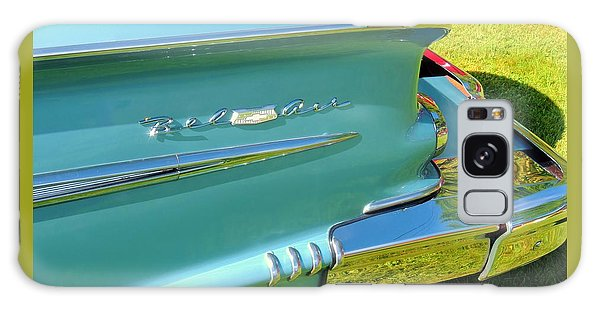 Chevy Bel Air Galaxy Case