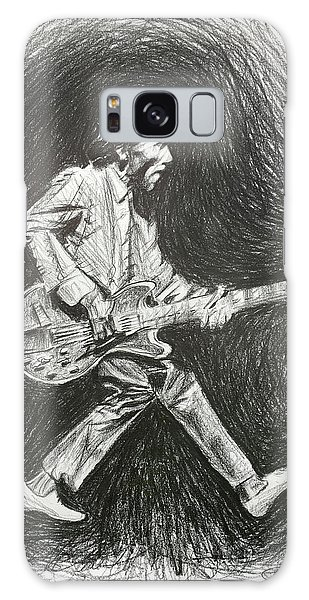 Chuck Berry Galaxy Case
