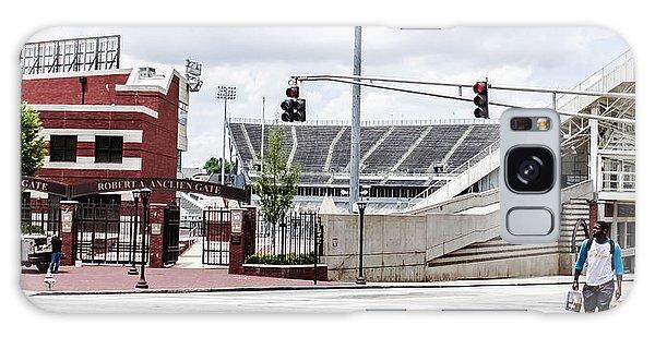 City Stadium Galaxy Case