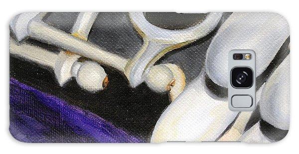 Clarinet Galaxy Case