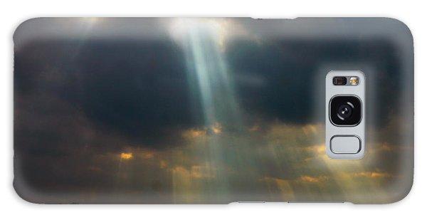 Cloudbreak Galaxy Case