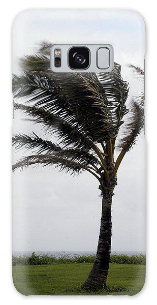 Coastal Winds Galaxy Case