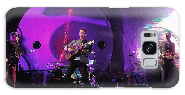 Coldplay Galaxy Case - Coldplay5 by Rafa Rivas