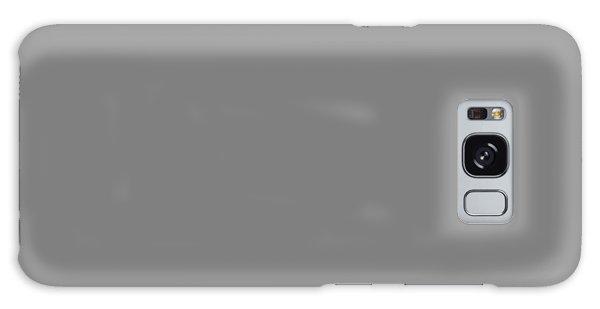 Color Abstractioin Lx Galaxy Case