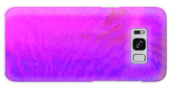 Color Surge Galaxy Case
