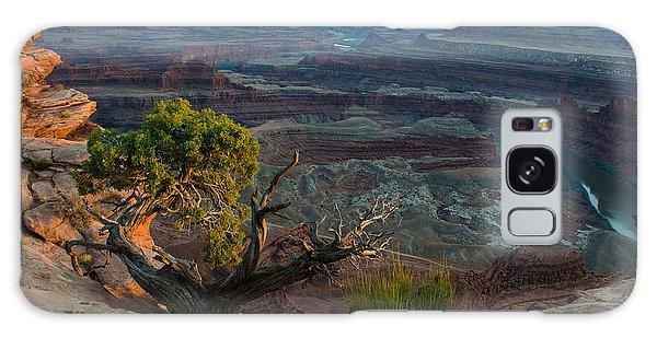 Colorado River Galaxy Case