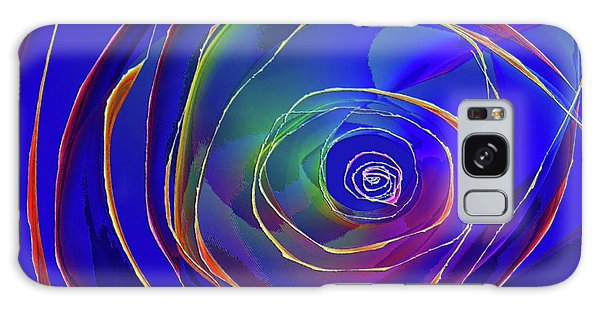 Concentric Galaxy Case