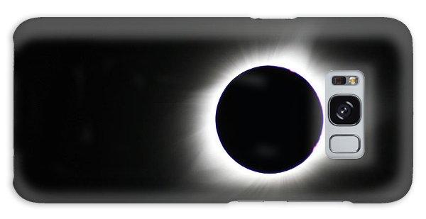 Corona Galaxy Case