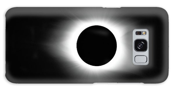 Totality 8-21-2017 Galaxy Case