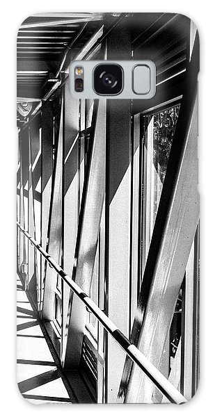Corridors Galaxy Case
