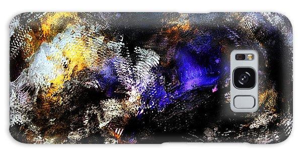 Cosmic Dream  45x60 Prints Modern Paintings Abstract Art Original Galaxy Case
