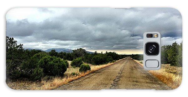 County Road Galaxy Case