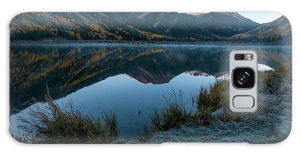 Crystal Lake - 0565 Galaxy Case
