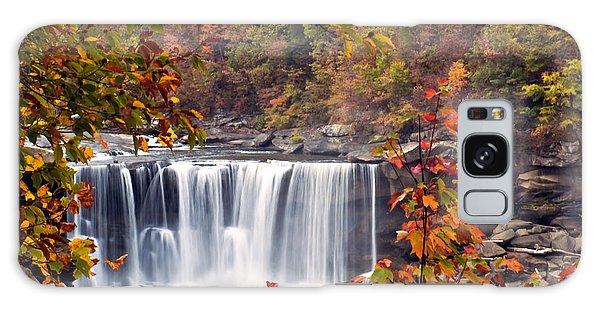 Cumberland Falls Two Galaxy Case
